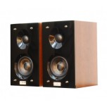 Taga AZURE S-40 Surround Speaker (1pair)
