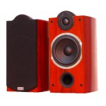 Taga Platinum B-40 SE  Bookshelf Speakers (1pair)