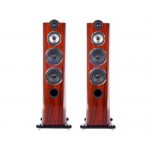 Taga Platinum F-100 SE V.2 Floorstanding Speaker (1pair)