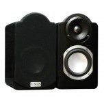 Taga Platinum ONE Bookshelf Speaker (1pair)